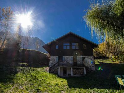 French property, houses and homes for sale in Vacheress Haute_Savoie French_Alps