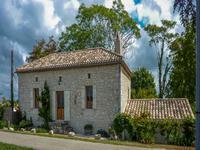 latest addition in  Tarn_et_Garonne