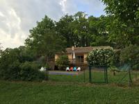 maison à vendre à ST AVIT SENIEUR, Dordogne, Aquitaine, avec Leggett Immobilier