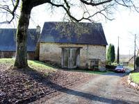 grange à vendre à PAYZAC, Dordogne, Aquitaine, avec Leggett Immobilier