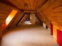 French property for sale in SARLAT LA CANEDA, Dordogne - €399,000 - photo 6