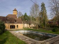 French property for sale in SARLAT LA CANEDA, Dordogne - €399,000 - photo 10