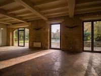 French property for sale in SARLAT LA CANEDA, Dordogne - €399,000 - photo 4