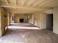French property for sale in SARLAT LA CANEDA, Dordogne - €399,000 - photo 3