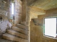 French property for sale in SARLAT LA CANEDA, Dordogne - €399,000 - photo 8