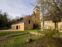French property for sale in SARLAT LA CANEDA, Dordogne - €399,000 - photo 2