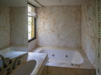 French property for sale in SARLAT LA CANEDA, Dordogne - €399,000 - photo 7