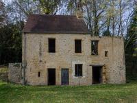 French property for sale in SARLAT LA CANEDA, Dordogne - €399,000 - photo 9