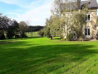 French property for sale in LA FERRIERE AUX ETANGS, Orne - €114,000 - photo 1