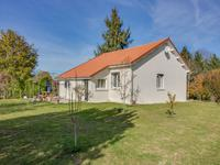 maison à vendre à MIALET, Dordogne, Aquitaine, avec Leggett Immobilier