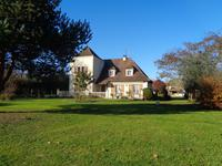 French property, houses and homes for sale in MONTCARET Dordogne Aquitaine