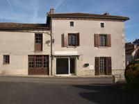 French property for sale in ST ROMAIN, Vienne - €99,000 - photo 2