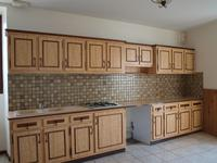 French property for sale in ST ROMAIN, Vienne - €99,000 - photo 4