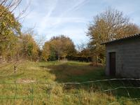 French property for sale in ST ROMAIN, Vienne - €99,000 - photo 10