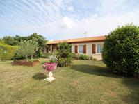 French property, houses and homes for sale in MONS Charente Poitou_Charentes