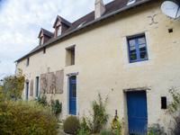 maison à vendre à MAIGNE, Sarthe, Pays_de_la_Loire, avec Leggett Immobilier