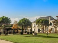 chateau à vendre à BORDEAUX, Gironde, Aquitaine, avec Leggett Immobilier