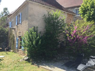 French property, houses and homes for sale in GRAMAT Lot Midi_Pyrenees