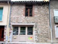 French property, houses and homes for sale inVILLEFRANCHE DE CONFLENTPyrenees_Orientales Languedoc_Roussillon