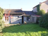 French property for sale in LA BOISSIERE EN GATINE, Deux Sevres - €41,000 - photo 9