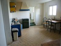 French property for sale in LA BOISSIERE EN GATINE, Deux Sevres - €41,000 - photo 3