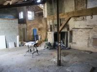 French property for sale in LA BOISSIERE EN GATINE, Deux Sevres - €41,000 - photo 7