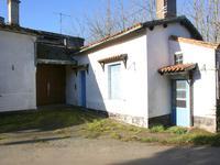 French property for sale in LA BOISSIERE EN GATINE, Deux Sevres - €41,000 - photo 8