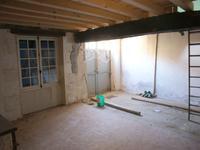French property for sale in LA BOISSIERE EN GATINE, Deux Sevres - €41,000 - photo 6