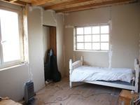 French property for sale in LA BOISSIERE EN GATINE, Deux Sevres - €41,000 - photo 4