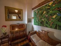 French property for sale in LA FORCLAZ, Haute_Savoie photo 8