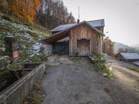 Maison à vendre à LA FORCLAZ en Haute_Savoie photo 9