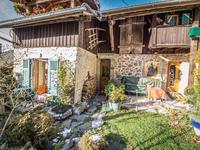 French property for sale in LA FORCLAZ, Haute_Savoie photo 7