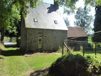 French property for sale in BEAUCHENE, Orne - €55,000 - photo 4