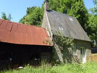 French property for sale in BEAUCHENE, Orne - €55,000 - photo 2