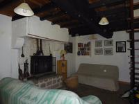 French property for sale in BEAUCHENE, Orne - €55,000 - photo 6