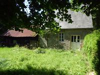 French property, houses and homes for sale inBEAUCHENEOrne Normandy