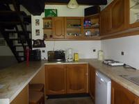 French property for sale in BEAUCHENE, Orne - €55,000 - photo 10