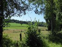 French property for sale in BEAUCHENE, Orne - €55,000 - photo 5