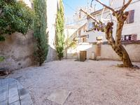 French property, houses and homes for sale inBouches_du_Rhone Provence_Cote_d_Azur
