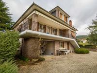 French property for sale in AUBAZINE, Correze - €246,000 - photo 2