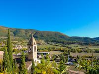 French property for sale in MONTBRUN LES BAINS, Drome - €145,000 - photo 4
