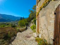 French property for sale in MONTBRUN LES BAINS, Drome - €149,000 - photo 6