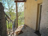 French property for sale in MONTBRUN LES BAINS, Drome - €145,000 - photo 7