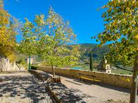 French property for sale in MONTBRUN LES BAINS, Drome - €149,000 - photo 3