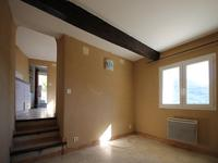 French property for sale in MONTBRUN LES BAINS, Drome - €145,000 - photo 9