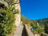 French property for sale in MONTBRUN LES BAINS, Drome - €149,000 - photo 5