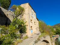 French property for sale in MONTBRUN LES BAINS, Drome - €145,000 - photo 2