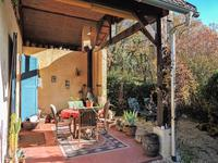 French property for sale in MONTIGNAC, Dordogne - €208,650 - photo 5