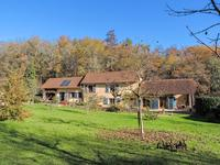 French property for sale in MONTIGNAC, Dordogne - €208,650 - photo 1