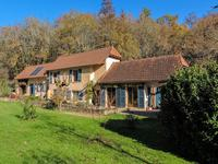 French property for sale in MONTIGNAC, Dordogne - €208,650 - photo 9
